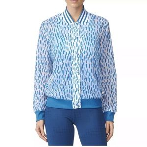 Adidas jacket XL